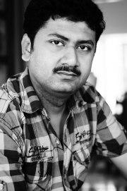 Rahul my friend